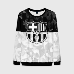 FC Barca Black Collection