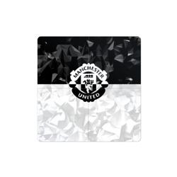F.C.M.U 2018 Black Collection