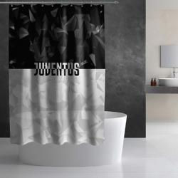 Juventus Black Collection