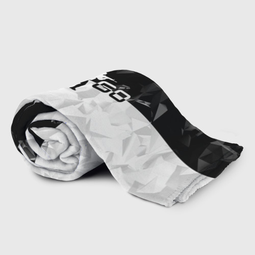 CS GO Black Collection