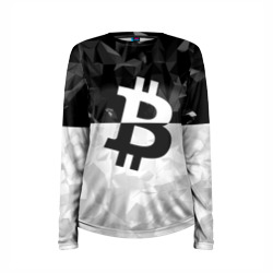 BITCOIN Black Collection
