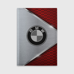 BMW sport collection