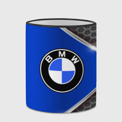 BMW sport collection auto