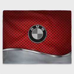 BMW METAL COLLECTION SPORT