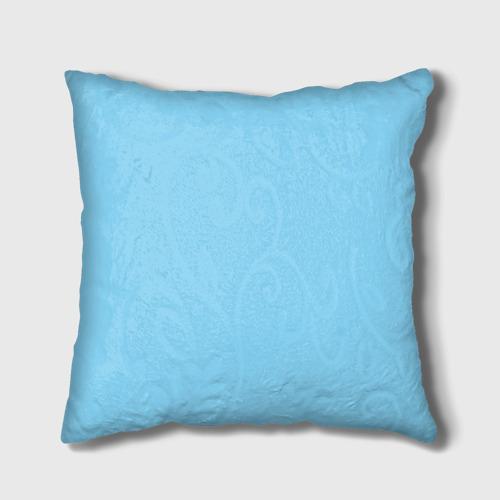 Подушка 3D  Фото 02, Мой папа король