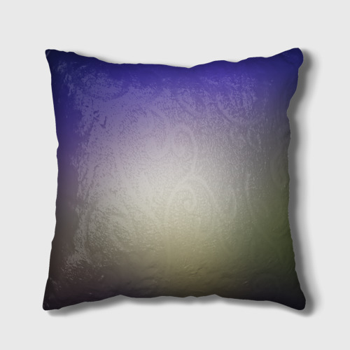 Подушка 3D  Фото 02, Fortnite