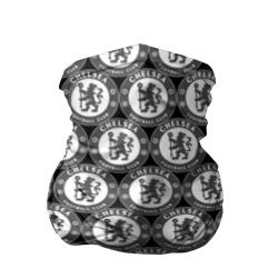 Chelsea Black&White