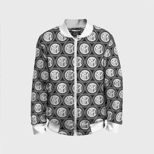 Inter Black&White