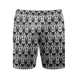 Juventus Black&White
