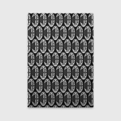 Milan Black&White