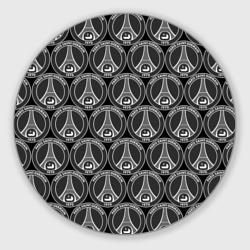 PSG Black&White