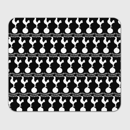 Tottenham Black&White