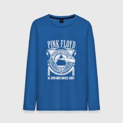 Pink Floyd - интернет магазин Futbolkaa.ru