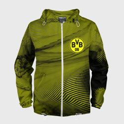Borussia sport