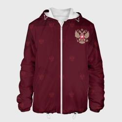Россия, форма