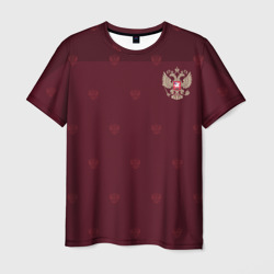 Россия, форма - интернет магазин Futbolkaa.ru