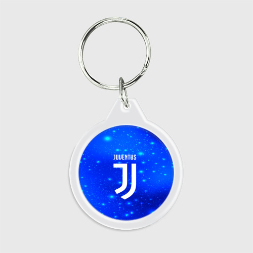 Juventus space collection