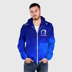 Team Liquid Cybersport