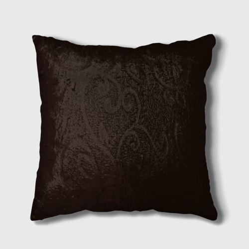 Подушка 3D  Фото 02, Лучший ПАРЕНЬ в мире