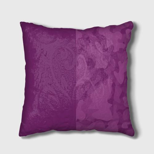 Подушка 3D  Фото 02, Лучшая в мире БАБУШКА