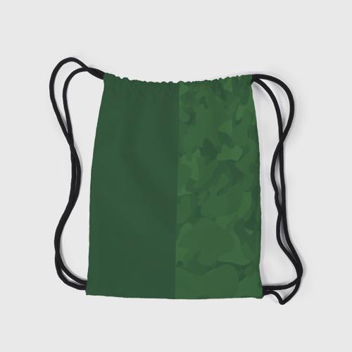 Рюкзак-мешок 3D  Фото 05, Лучший в мире ДЕД