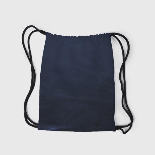 Рюкзак-мешок 3D  Фото 04, Я всегда прав