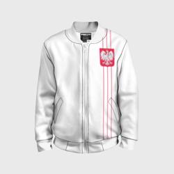 Польша, форма