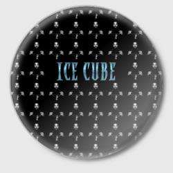 Ice Cube - интернет магазин Futbolkaa.ru