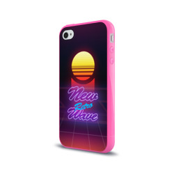 New Retro Wave