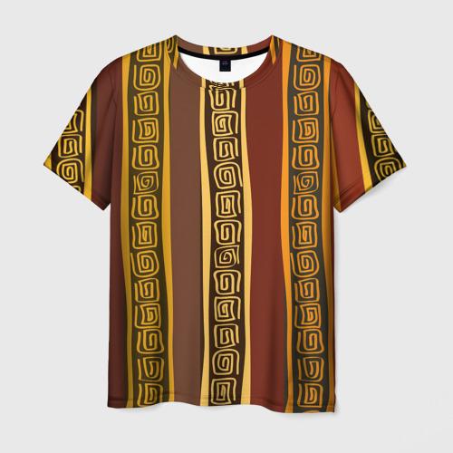 Африканские символы