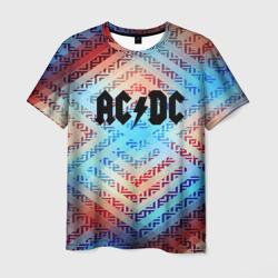 AC/DC MUSIC
