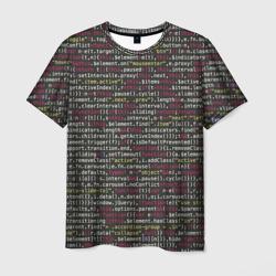 Programming , Программирование