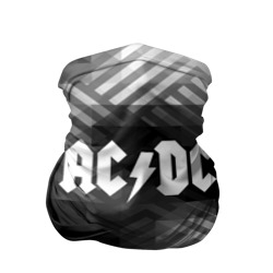AC/DC rock band