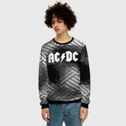 AC/DC rock band