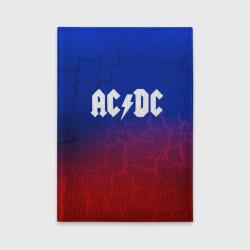 AC/DC angel&devil