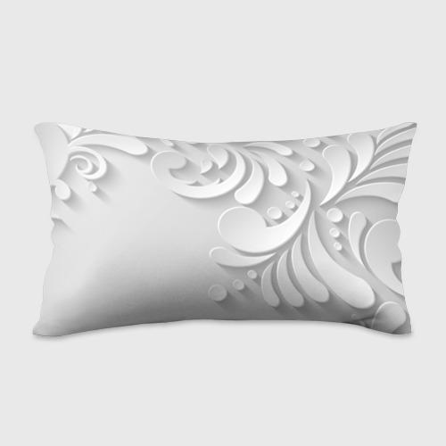 Подушка 3D антистресс  Фото 02, Нежность и страсть
