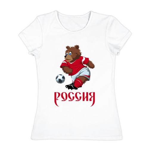Россия 2018-5