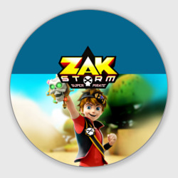 Zak Storm_2
