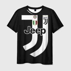 Juventus FIFA Edition