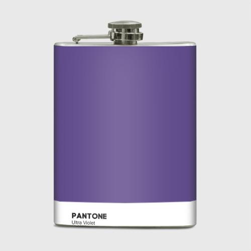 Фляга Ultra Violet