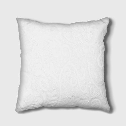 Подушка 3D  Фото 02, Ice Cube