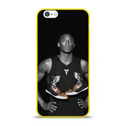Kobe Bryant - интернет магазин Futbolkaa.ru