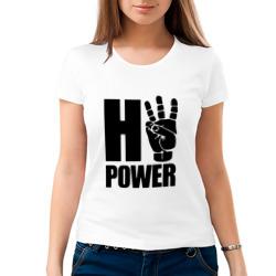 Hiiipower
