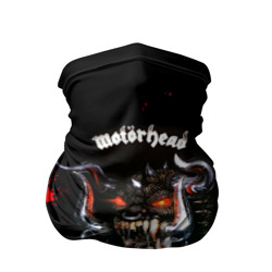 Motrhead, The Best of - II