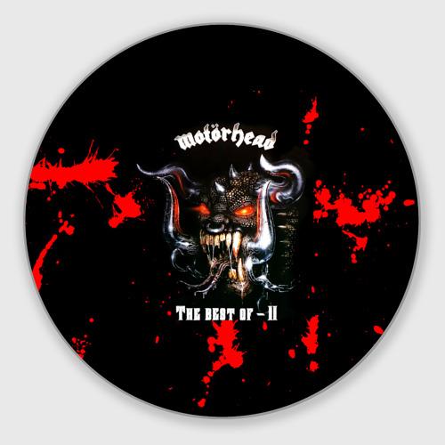 Motrhead, The Best of - II