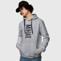 Mihail-black