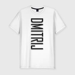 Dmitrij-black