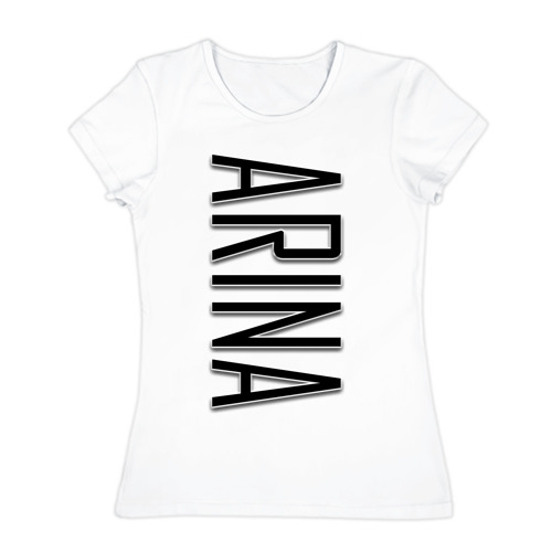 Arina-black