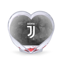 Juventus Cosmos