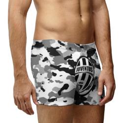 FC Juventus Camouflage